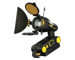 Dedolight Ledzilla High Power LED on-board light