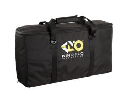 Kinoflo BAG-201