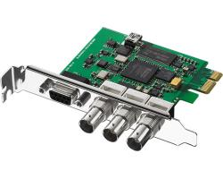 Blackmagic Design DeckLink SDI
