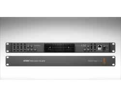 Blackmagic Design ATEM Television Studio