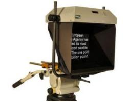 Autocue OCU-MSP12TOP