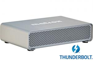 Matrox Matrox MXO2 Mini with MAX (Thunderbolt)