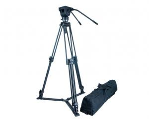 Autocue Medium Weight Tripod