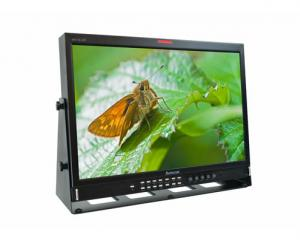 "Autocue BM-AC24T 24"" LED Backlit 3G Broadcast Monitor"