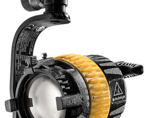 Dedolight DLED4-D - 40W LED daylight
