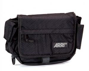 Arri Loader Pouch Bag - Small