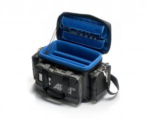 ARRI UNIT BAG SMALL