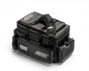 ARRI UNIT BAG MEDIUM