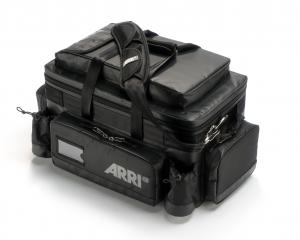 ARRI UNIT BAG LARGE