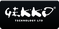 Gekko Technology