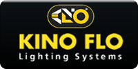Kino Flo Lighting System